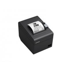 Impresora Térmica de Ticket...