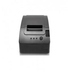 Impresora Térmica EC-LINE...