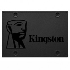 SSD 480 GB Kingston...