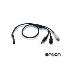 MICROFONO ENSON PA4MIC...