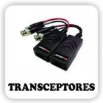 Transceptores