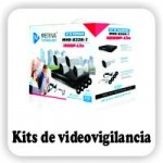 Kits 2 Megapixeles HD