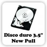 """New Pull 3.5"""""""