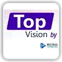 Top Vision by Meriva