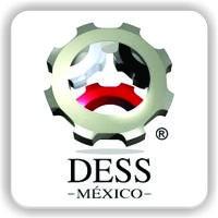 Dess Mexico