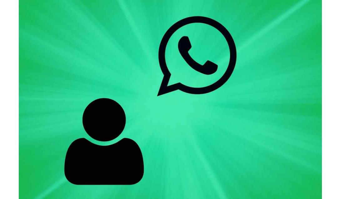 Cómo crear mensajes de respuesta automática en WhatsApp