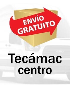 Envío Gratis en Tecámac centro